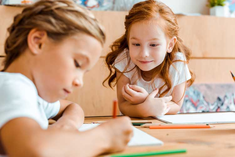 R.K. Basisschool Gerardus Majella | Nieuw Schoonebeek - Praktische informatie