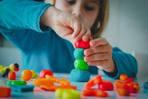 R.K. Basisschool Gerardus Majella | Nieuw Schoonebeek - Onze visie