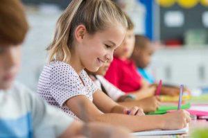 R.K. Basisschool Gerardus Majella   Nieuw Schoonebeek - Ons onderwijs