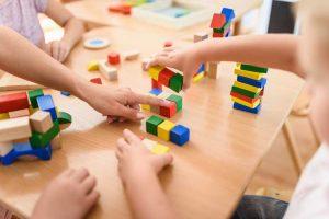 R.K. Basisschool Gerardus Majella   Nieuw Schoonebeek - Meld uw kind aan